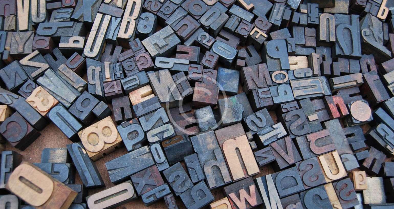 Typography Fundamentals